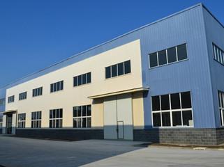 护栏网-隔离栅-围栏网-钢网墙—安平县慕源丝网制造有限公司